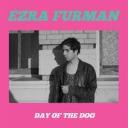 Ezra Furman, Day Of The Dog (CD)