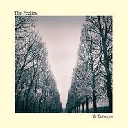 The Feelies, In Between (CD)