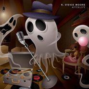 R. Stevie Moore, Afterlife (LP)