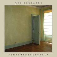 The Schramms, Omnidirectional (CD)