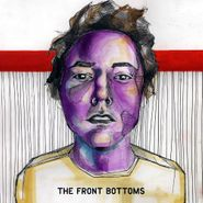 The Front Bottoms, The Front Bottoms (LP)