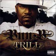 Bun B, Trill (LP)