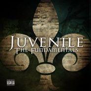 Juvenile, The Fundamentals (CD)