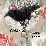 Calexico, Garden Ruin (CD)