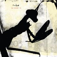 Rodan, Hat Factory '93 [Gold Vinyl] (LP)
