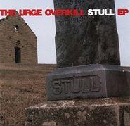 "Urge Overkill, Stull EP (12"")"