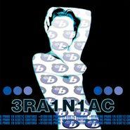 Brainiac, Hissing Prigs In Static Couture [Colored Vinyl] (LP)