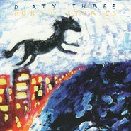 Dirty Three, Horse Stories (CD)