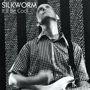 Silkworm, It'll Be Cool (LP)