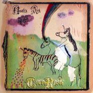 CocoRosie, Noah's Ark (CD)