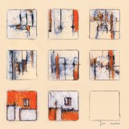 Glen Hansard, It Was Triumph We Once Proposed... Songs of Jason Molina (CD)