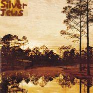 Silver Jews, Starlite Walker (LP)