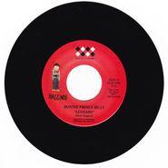 """Bonnie """"Prince"""" Billy, Leonard / Carolyn (7"""")"""