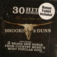 Brooks & Dunn, #1s... And Then Some (CD)