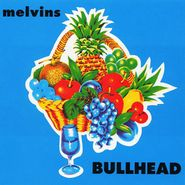 Melvins, Bullhead (LP)