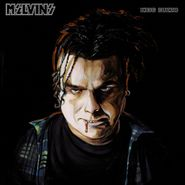 "Melvins, King Buzzo [EP] (12"")"