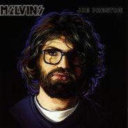 """Melvins, Joe Preston [EP] (12"""")"""