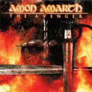 Amon Amarth, The Avenger (LP)