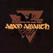 Amon Amarth, With Oden On Our Side [180 Gram Vinyl] (LP)