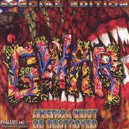 Gwar, America Must Be Destroyed [Special Edition] (CD)