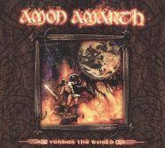 Amon Amarth, Versus The World [Bonus Disc] (CD)
