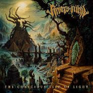Rivers Of Nihil, The Conscious Seed Of Light (CD)