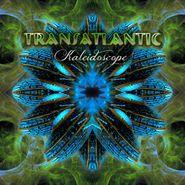 TransAtlantic, Kaleidoscope (CD)