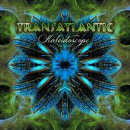 TransAtlantic, Kaleidoscope [Deluxe Edition] (CD)