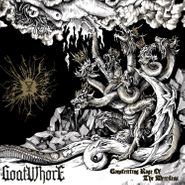 Goatwhore, Constricting Rage of the Merciless (CD)