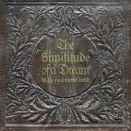 Neal Morse, The Similitude Of A Dream [Deluxe Edition] (CD)
