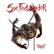 Six Feet Under, Torment (CD)