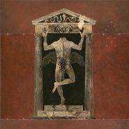 Behemoth, Messe Noire [CD/DVD] (CD)