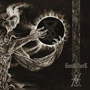 Goatwhore, Vengeful Ascension (LP)