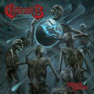 Entrails, World Inferno (CD)