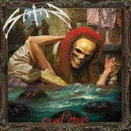 Satan, Cruel Magic (CD)