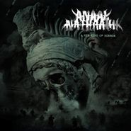 Anaal Nathrakh, A New Kind Of Horror (LP)