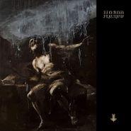 Behemoth, I Loved You At Your Darkest (CD)