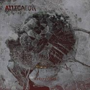 Allegaeon, Apoptosis (CD)