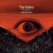 Whitechapel, The Valley (LP)