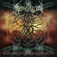 Abnormality, Sociopathic Constructs (CD)