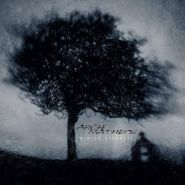 Arch/Matheos, Winter Ethereal (CD)