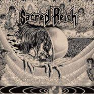 Sacred Reich, Awakening (LP)