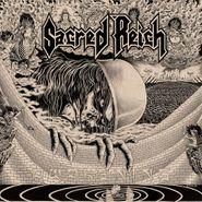 Sacred Reich, Awakening (CD)