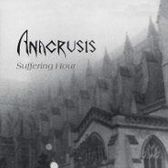 Anacrusis, Suffering Hour (CD)