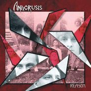 Anacrusis, Reason (CD)