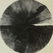 Cult Of Luna, A Dawn To Fear (LP)