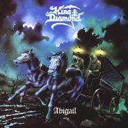 King Diamond, Abigail (CD)
