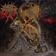 Cattle Decapitation, Death Atlas (CD)