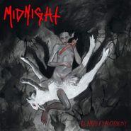 Midnight, Rebirth By Blasphemy (CD)