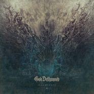 God Dethroned, Illuminati (CD)